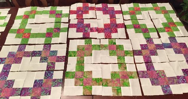 Judy garlic knot quilt layout 2.jpg