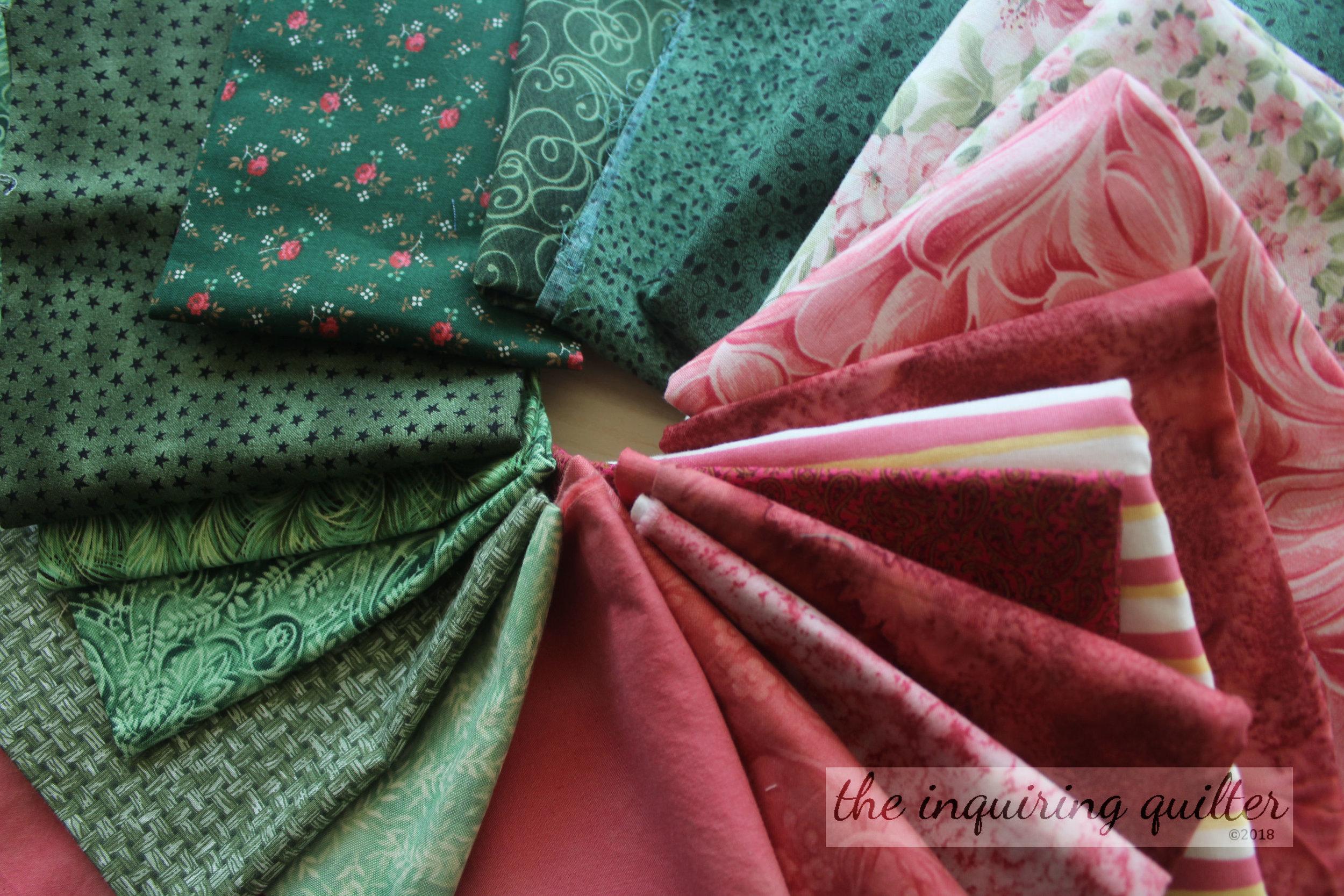 Fabric Pull Happy Go Lucky 4.jpg
