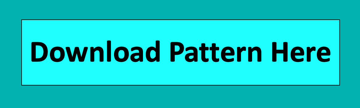 Download Pattern Here button.jpg