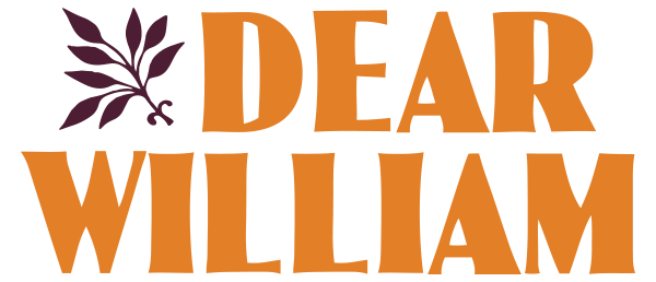 Dear-William-Logo.png