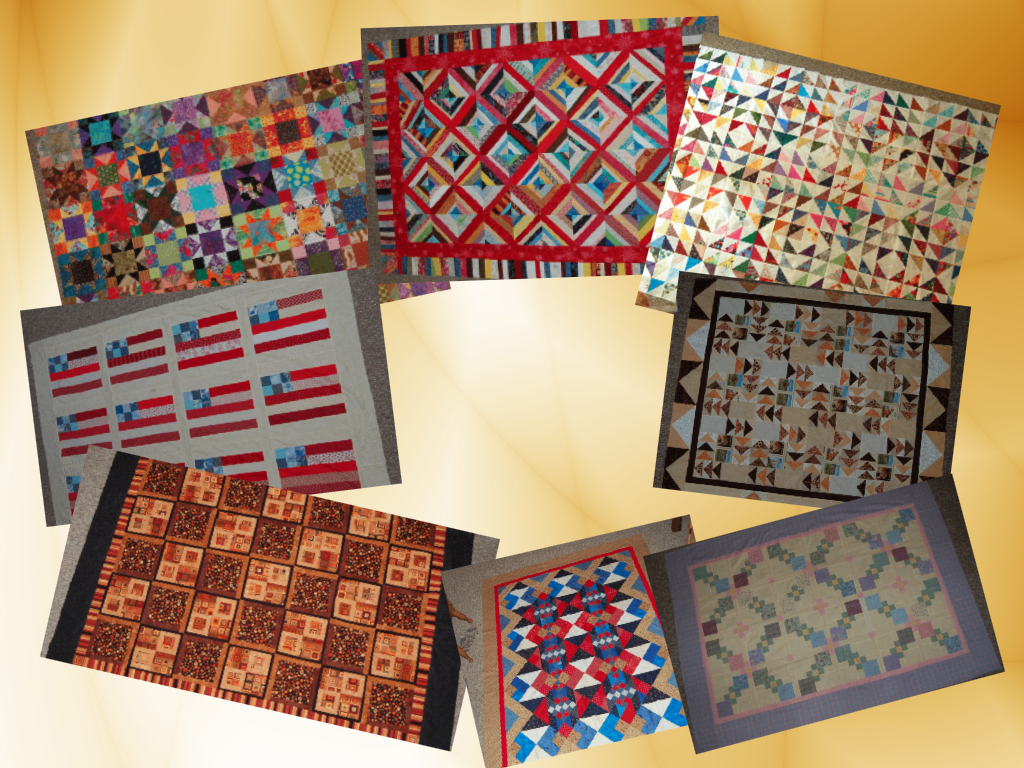 Suz American Hero quilts.png