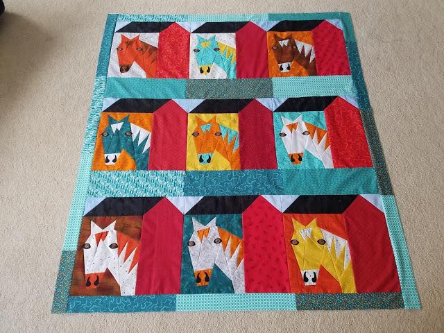 Deana Buggy Barn pattern.jpg