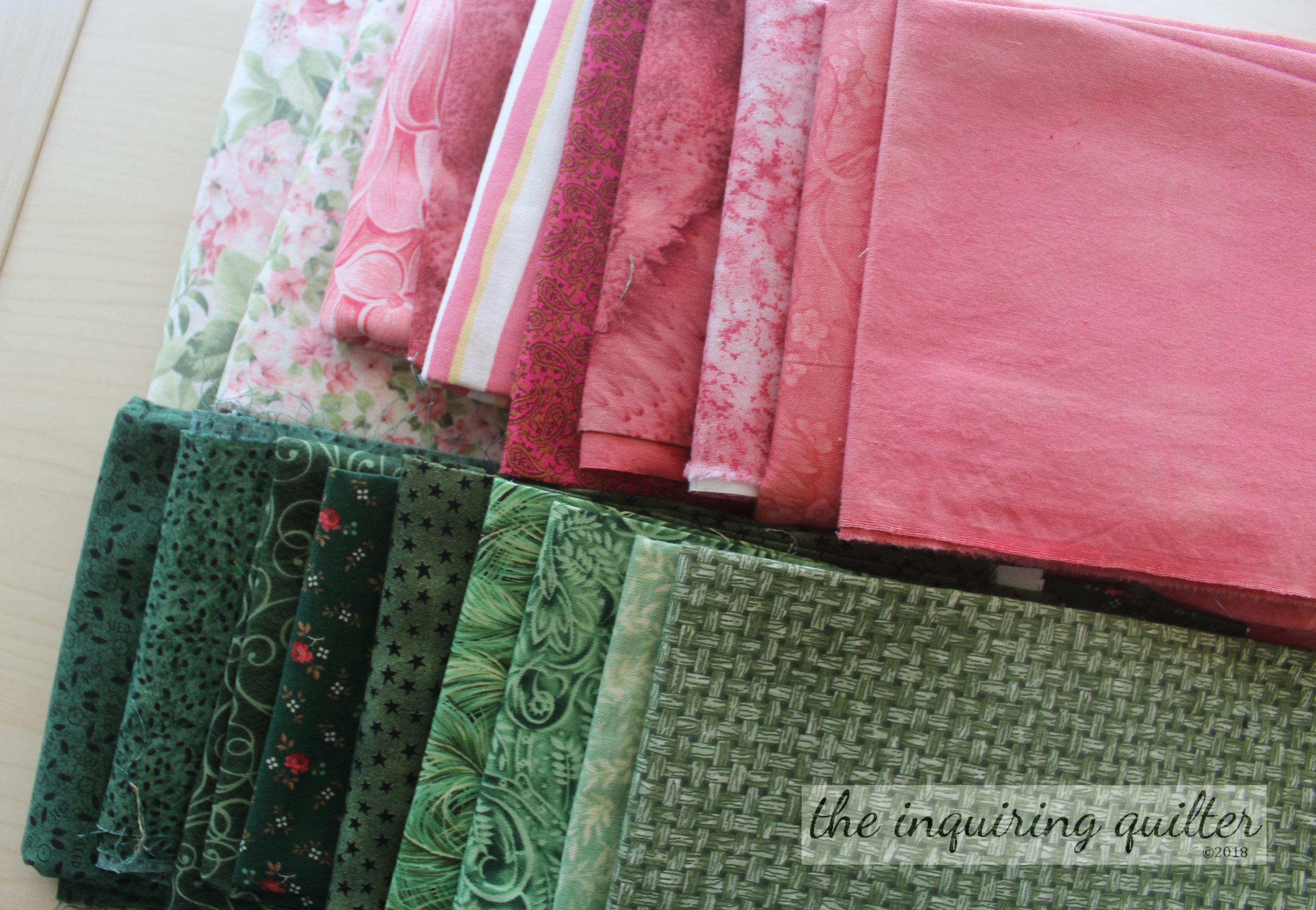 Fabric Pull Happy Go Lucky 1.jpg