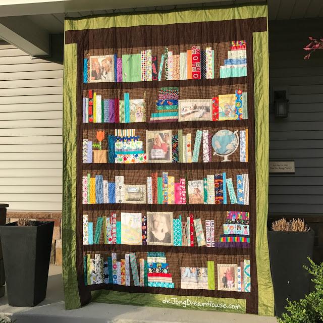 Jen De Jong quilt for schools librarian.jpg