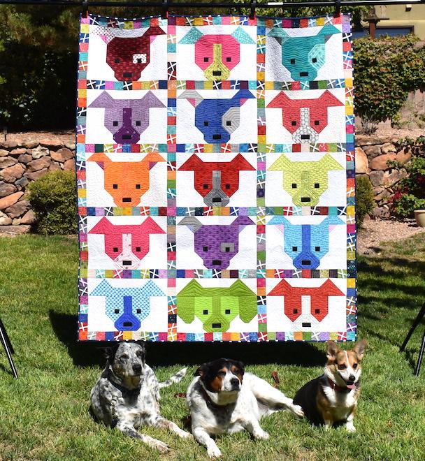Ann Great Dog Quilt 5.jpg