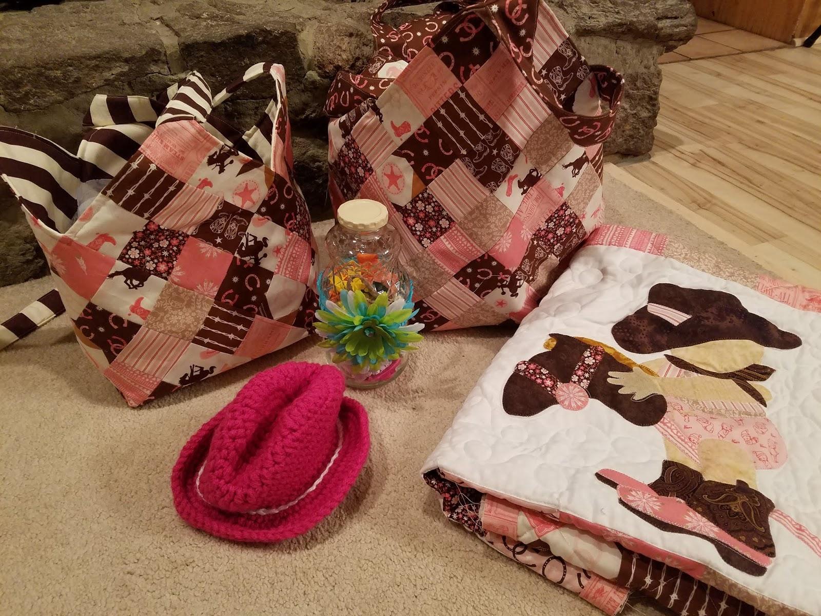 Deanna two bags that match a little girls quilt 2.jpg