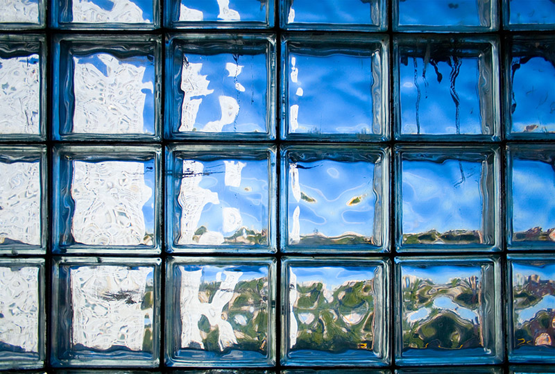 glass-block-windows.jpg