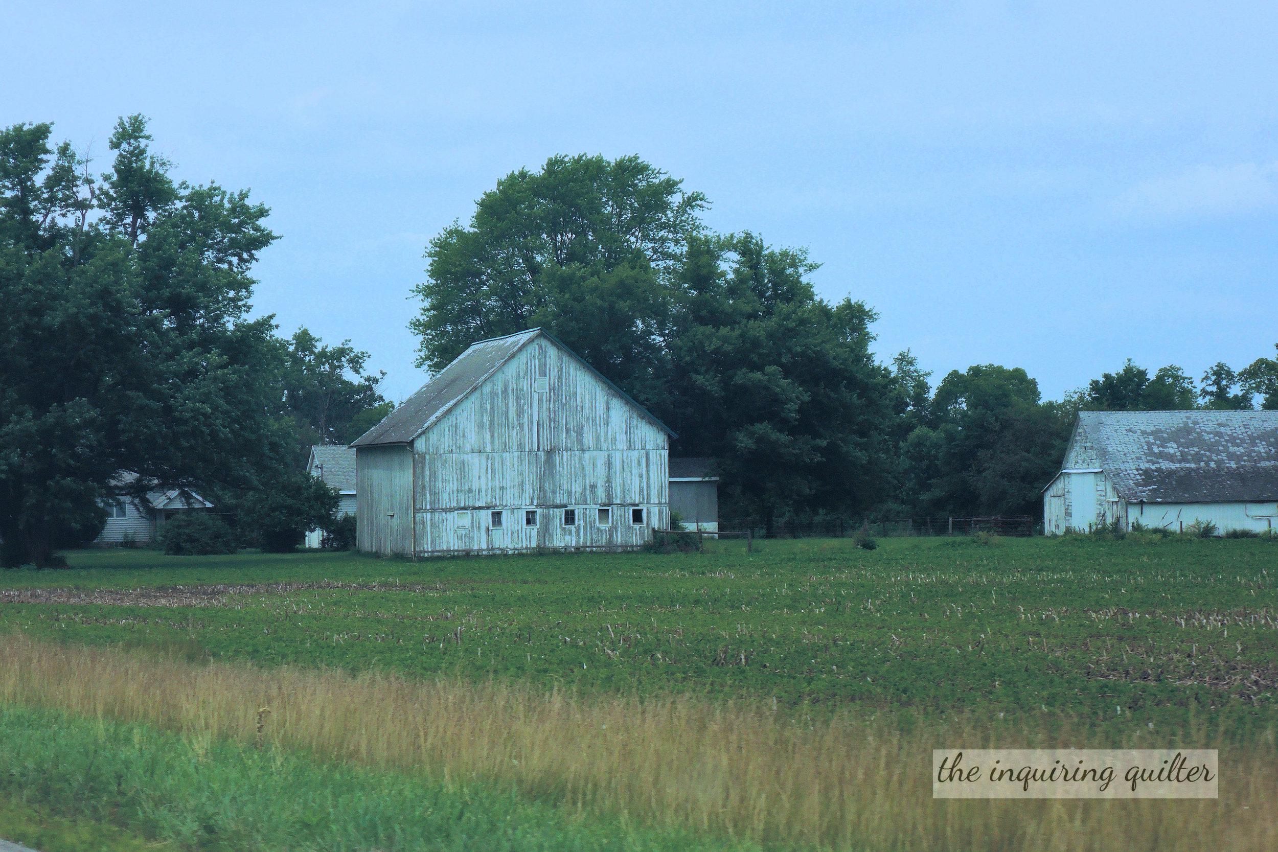 Barn Wabash 1.jpg