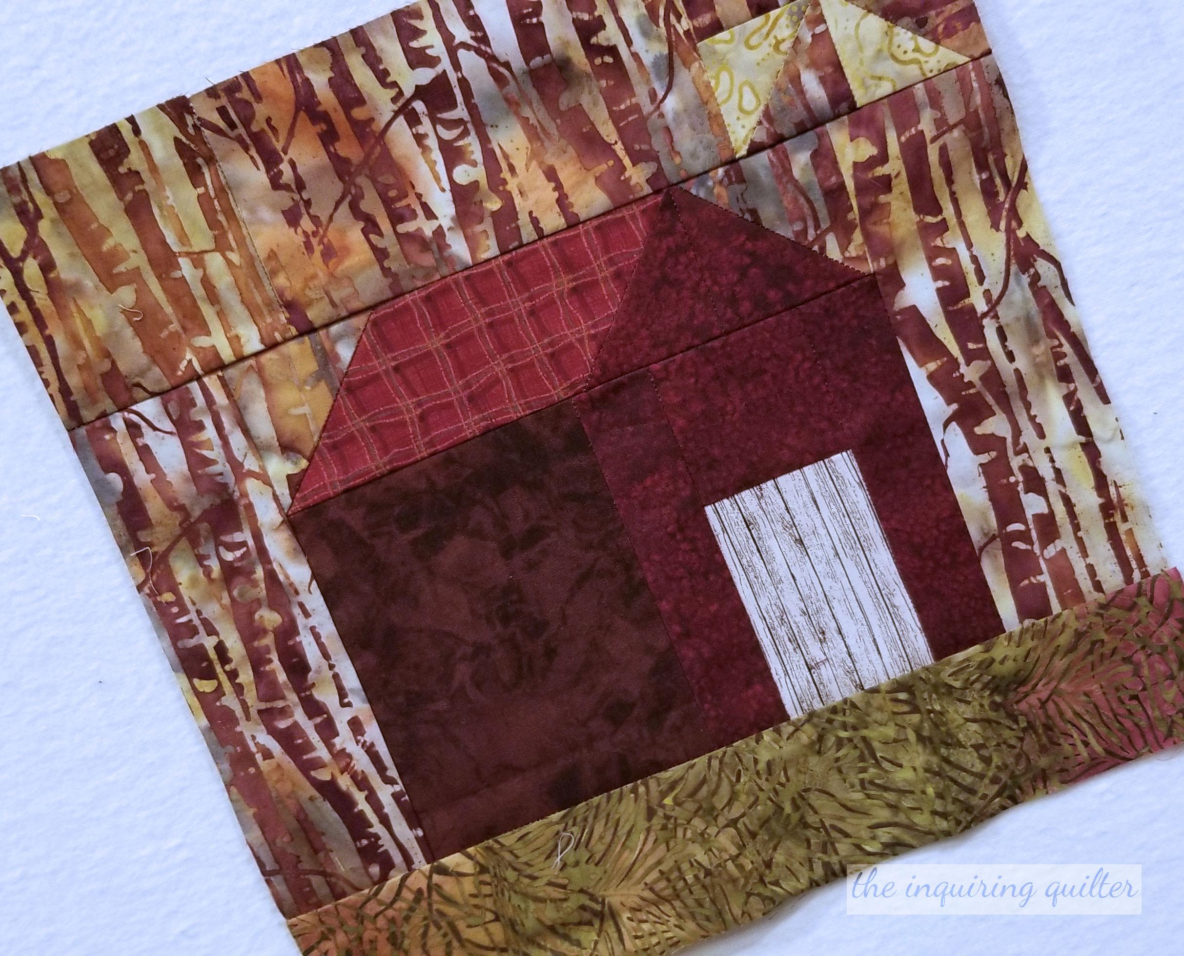 Block 11 Autumn Harvest Barn 3.jpg