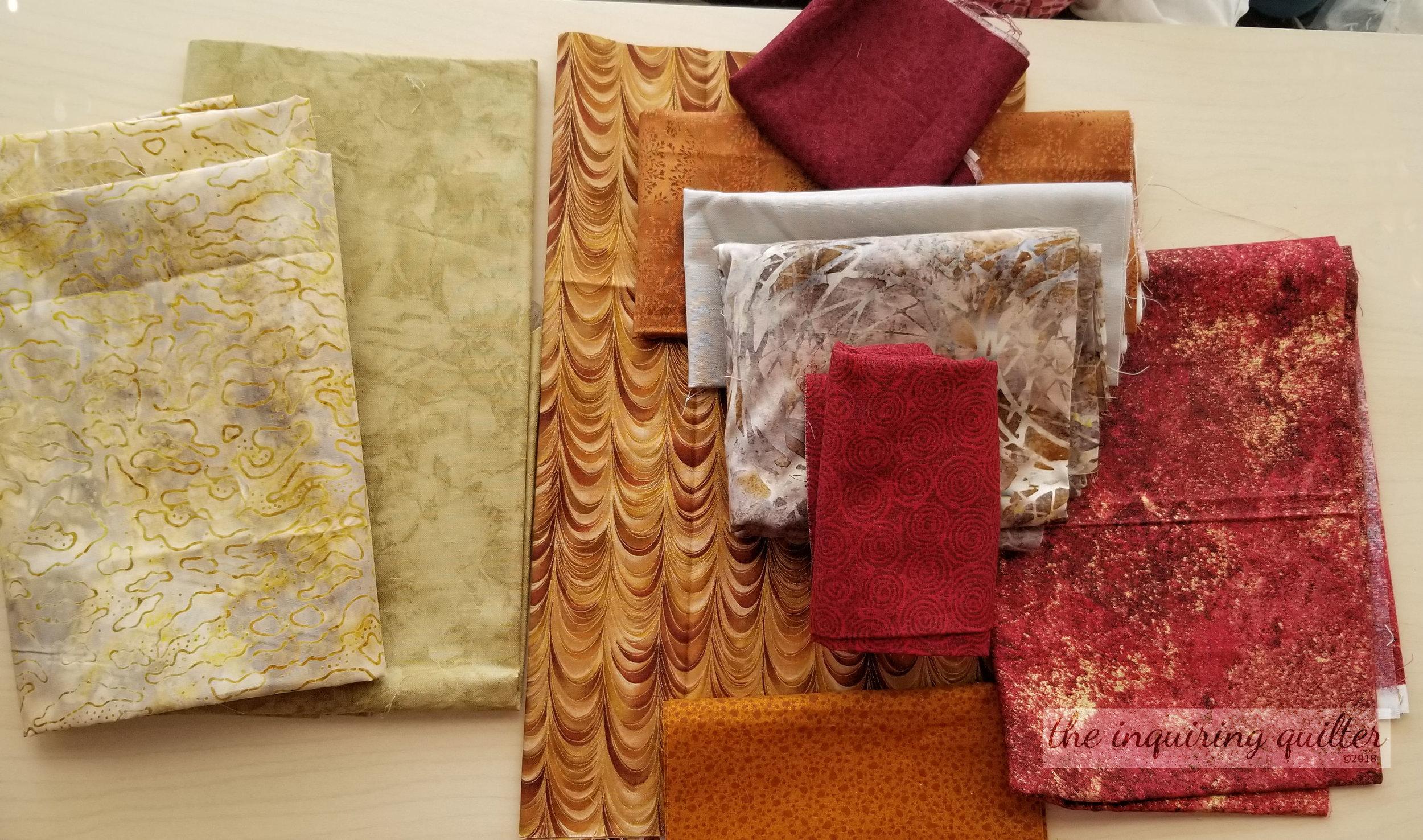 Fabric pull 2.jpg