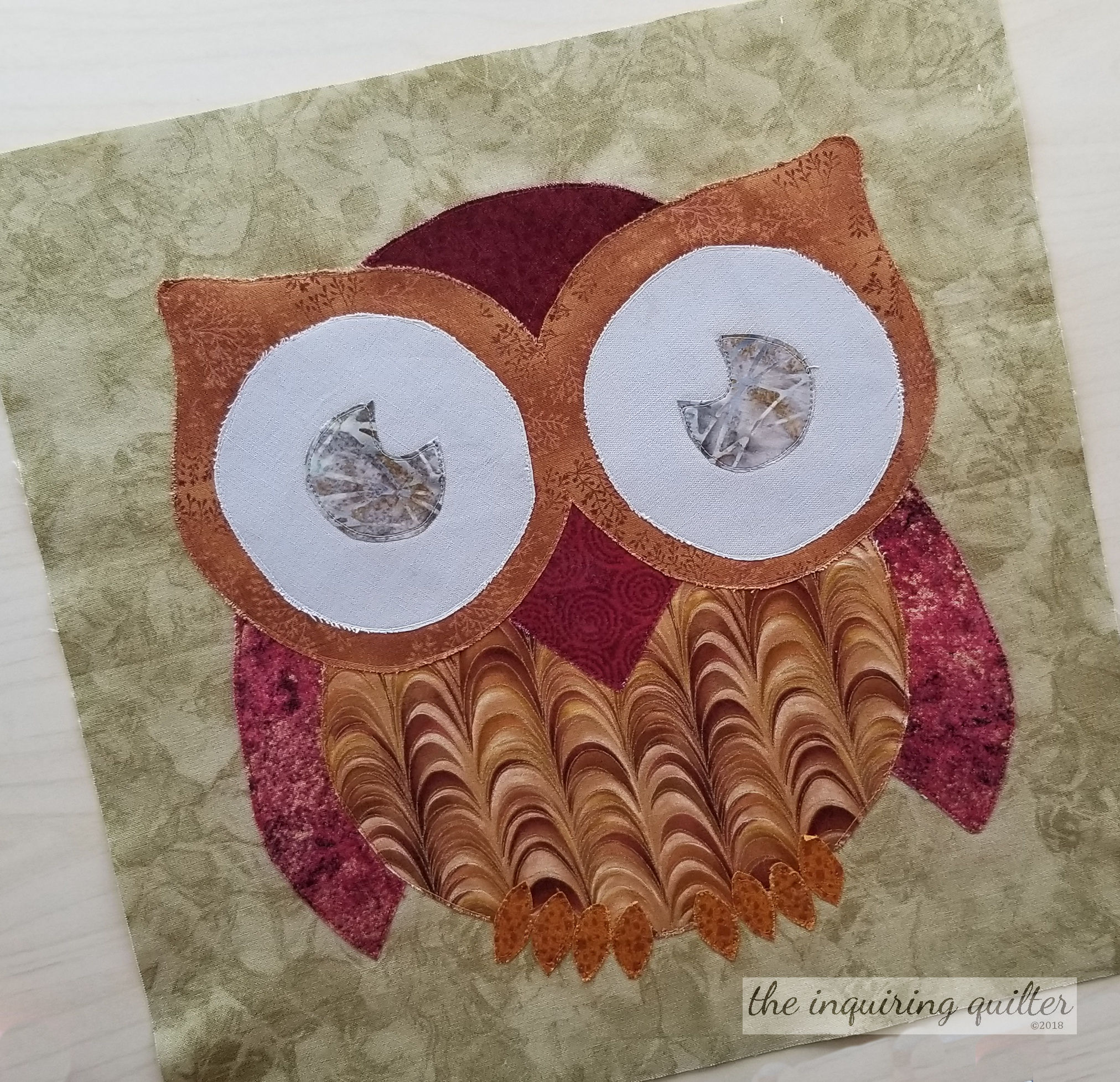 Owl 5.jpg