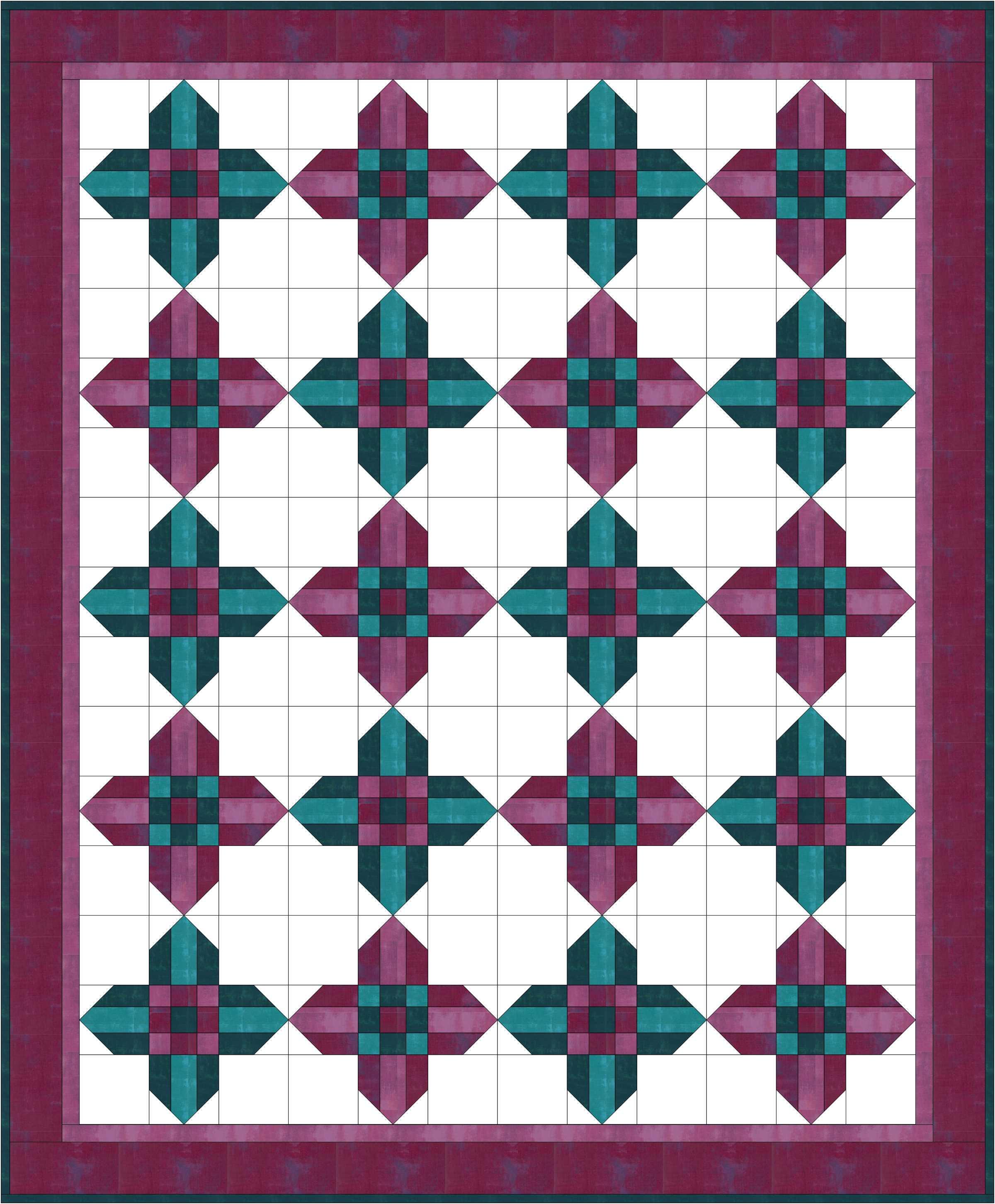 Colorway 3.JPG