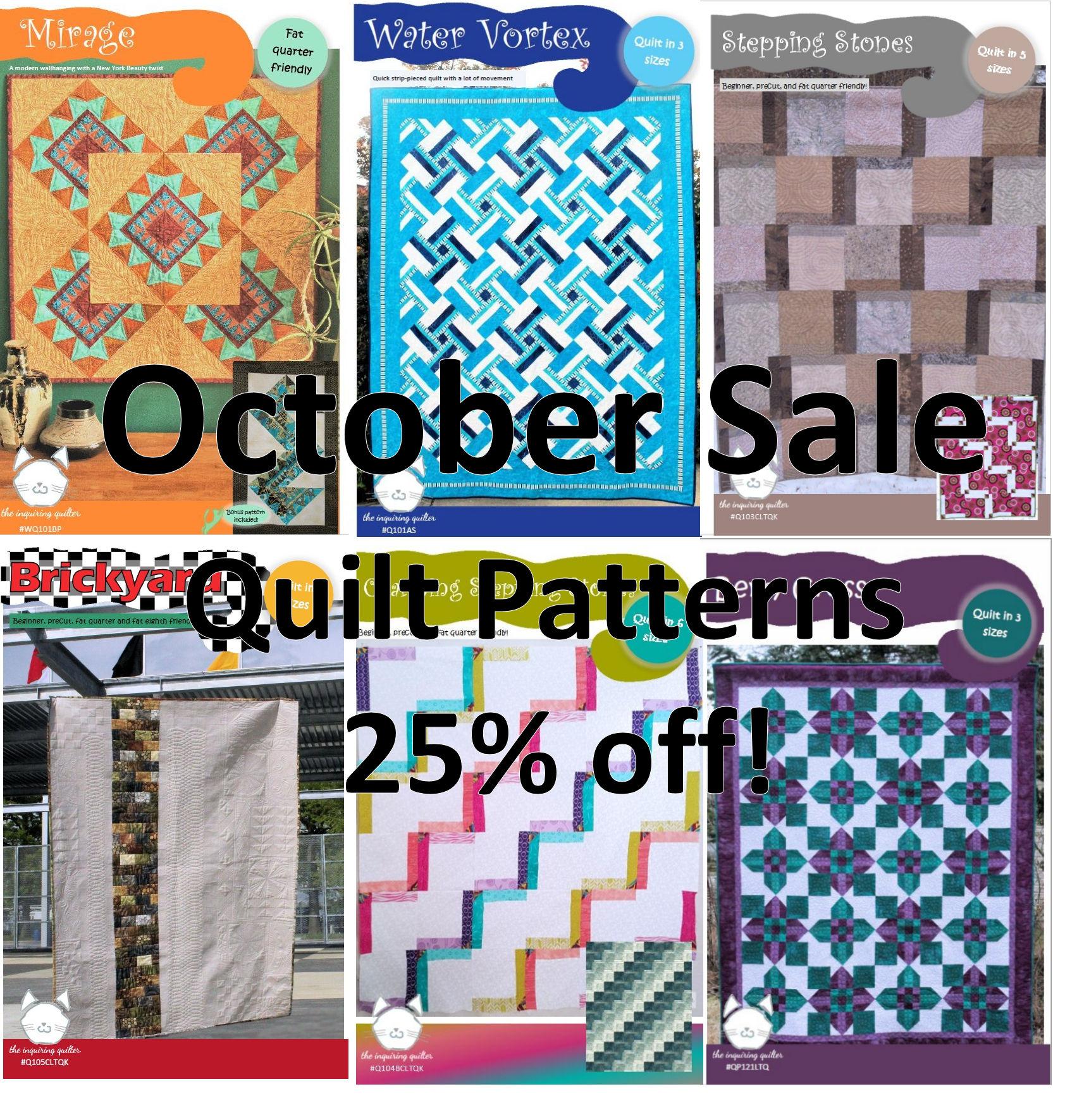 Pattern Montage 2 sale.jpg