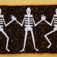 Alice Bone Dance.jpg