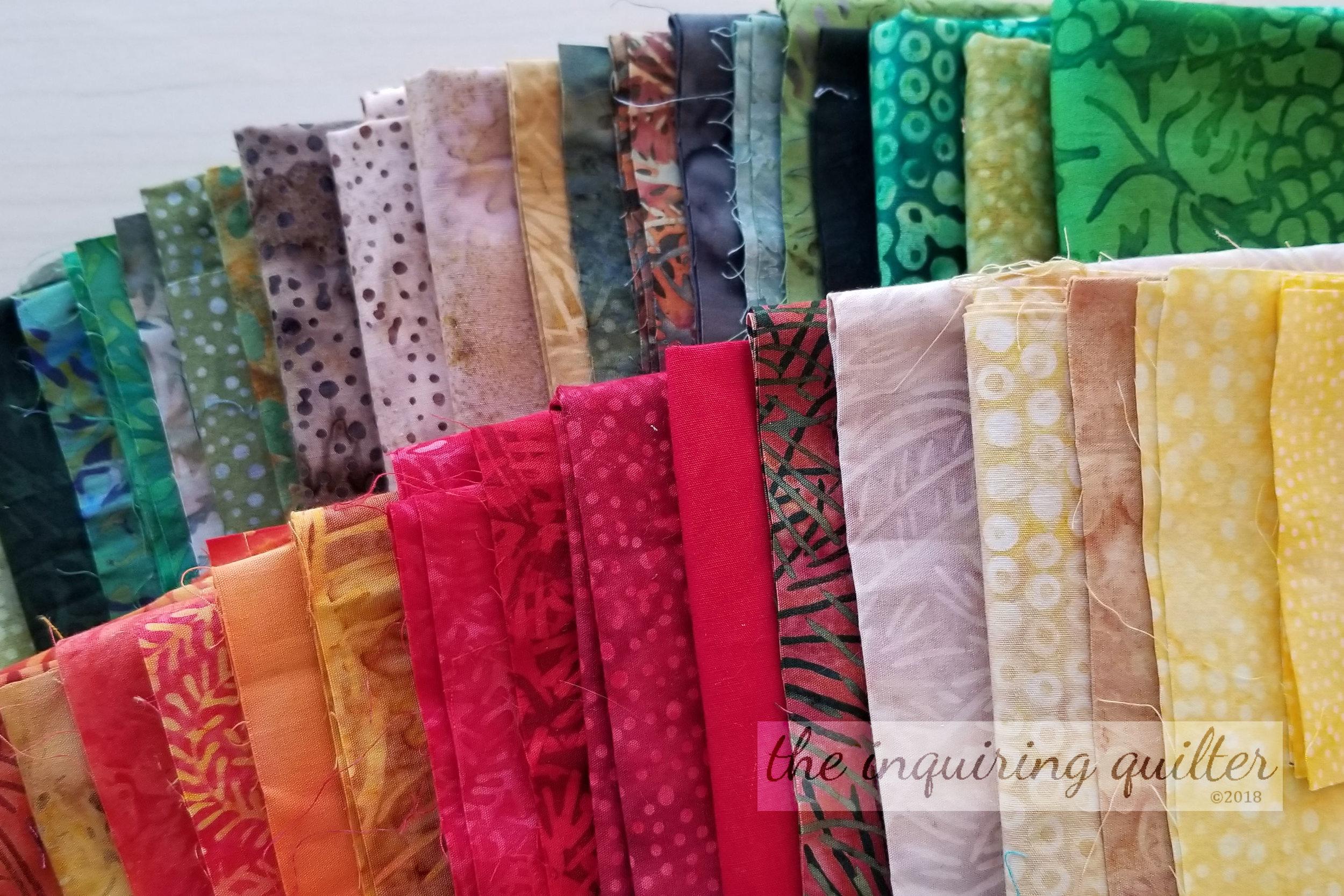 Fabric pull 3.jpg