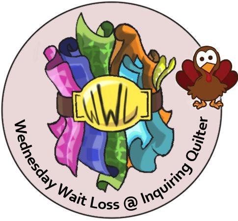 Wenesday Wait Loss Thanksgiving.jpg