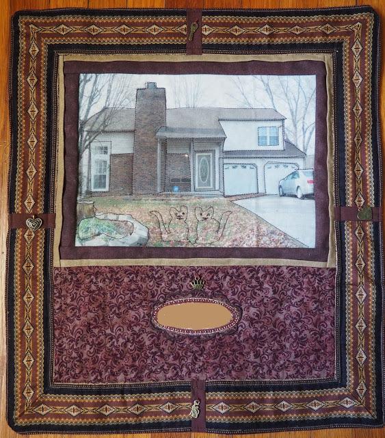 Shasta High Road Quilter housewarming quilt.jpg