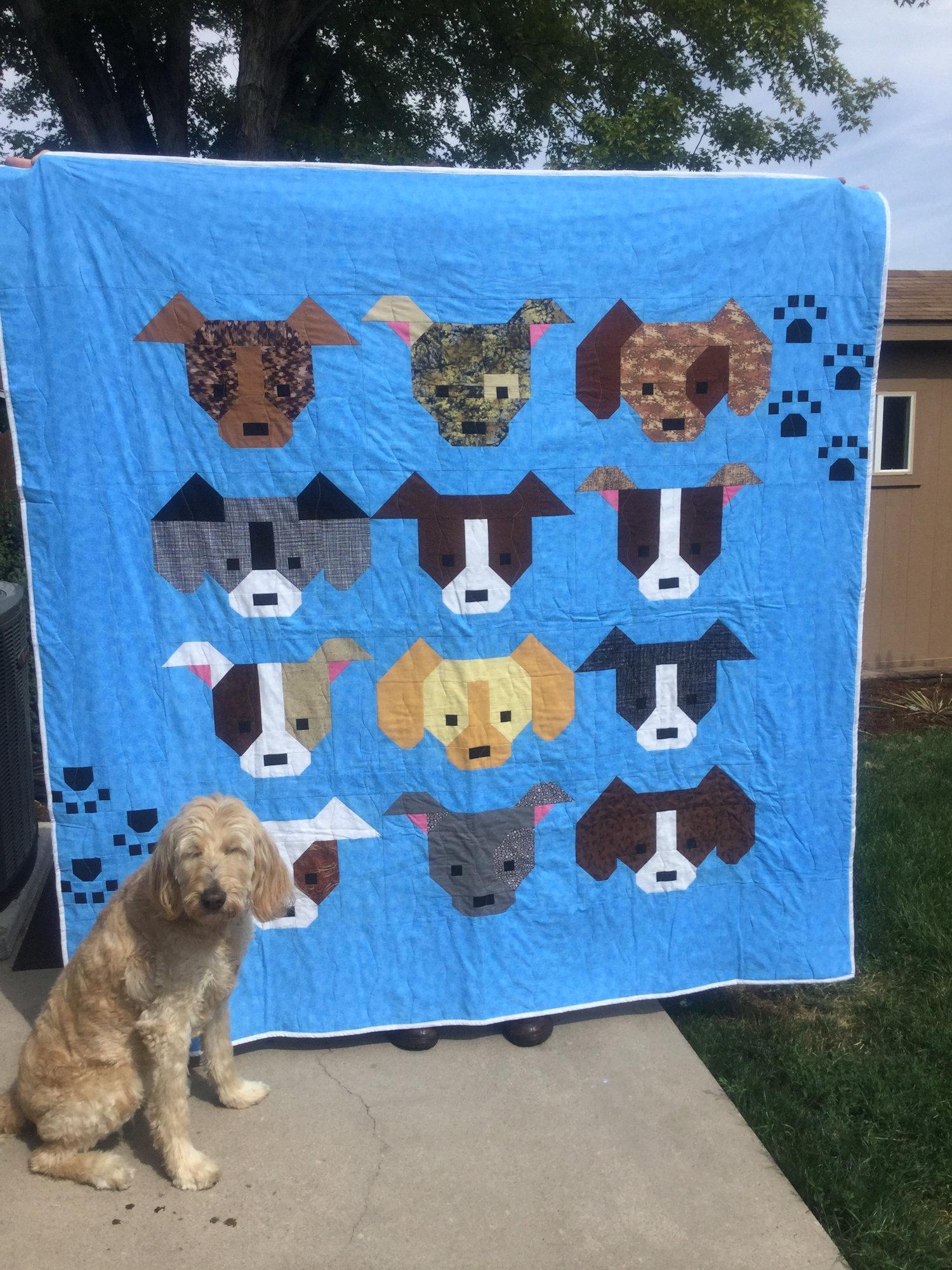 Cathy Maringer FB Dog Gone Cute 2.jpg