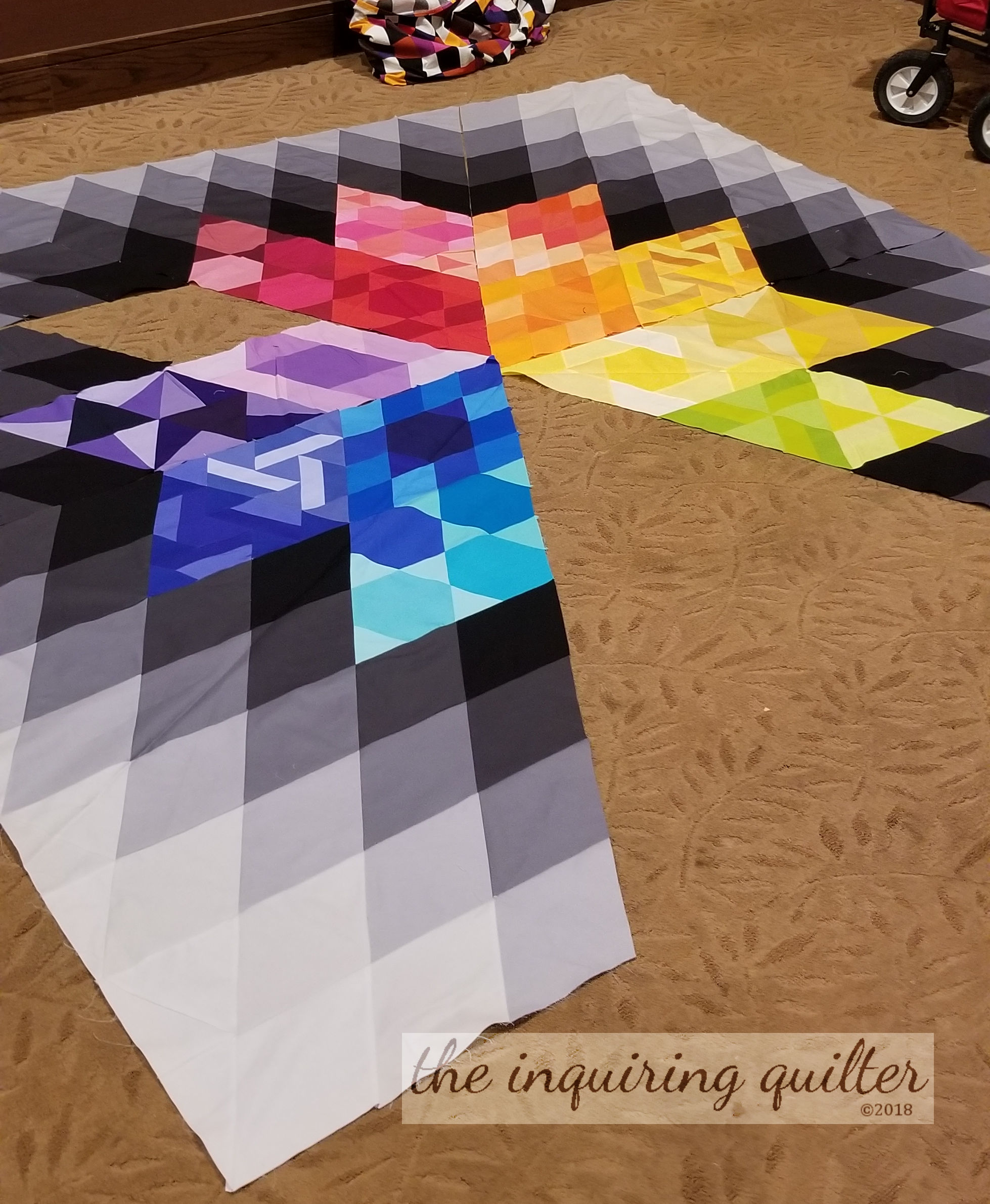 2018 QGI Quilt Retreat 12.jpg