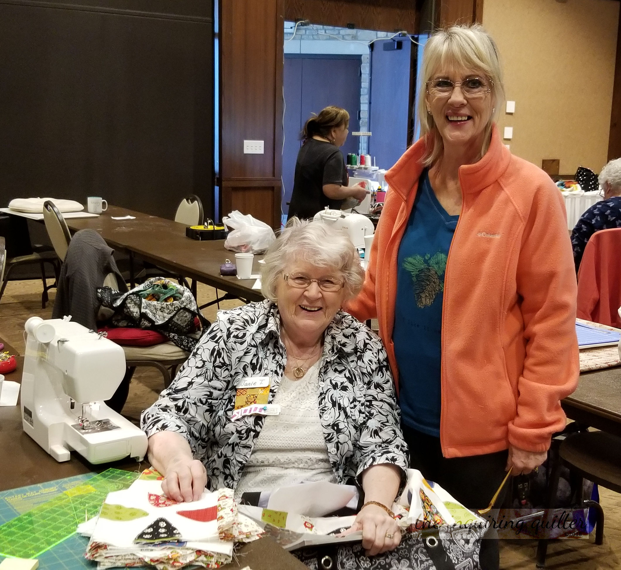 2018 QGI Quilt Retreat 4.jpg