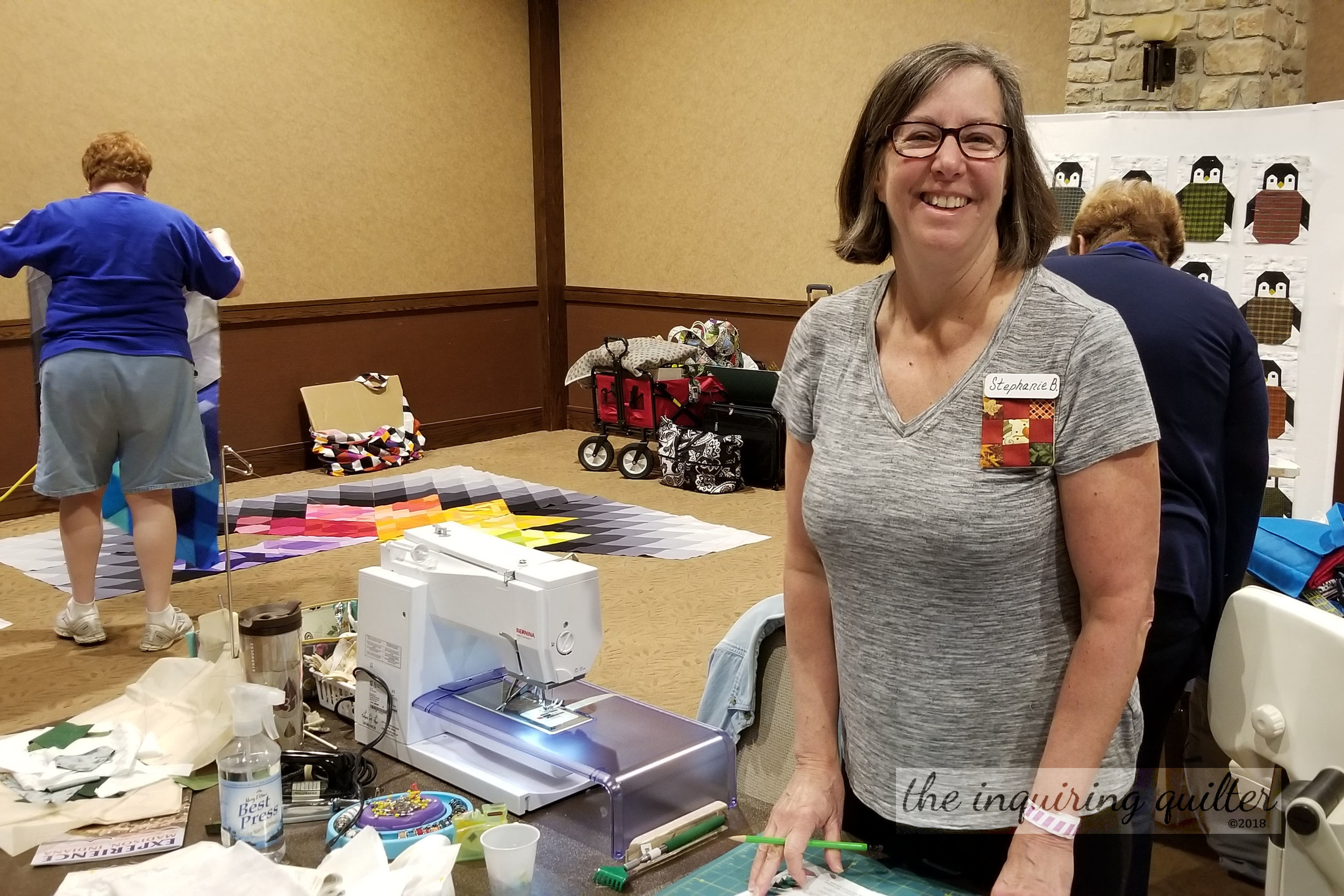 2018 QGI Quilt Retreat 10.jpg