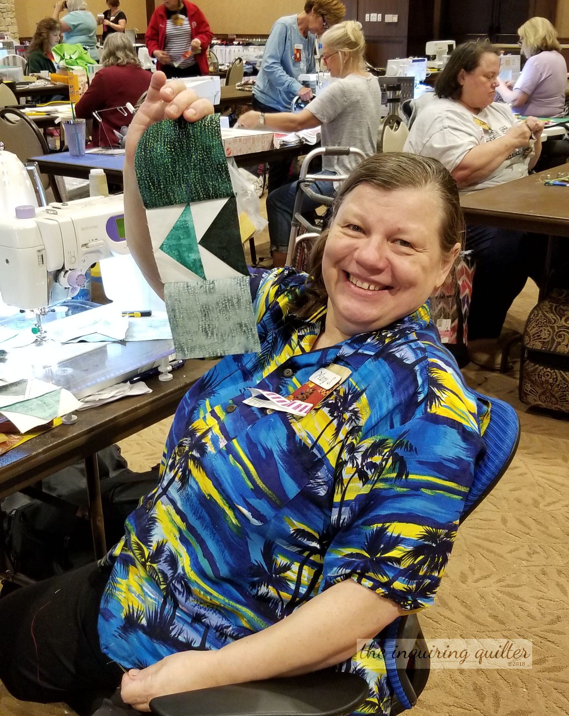 2018 QGI Quilt Retreat 25.jpg