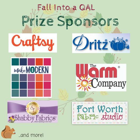 Prize Sponsors.png