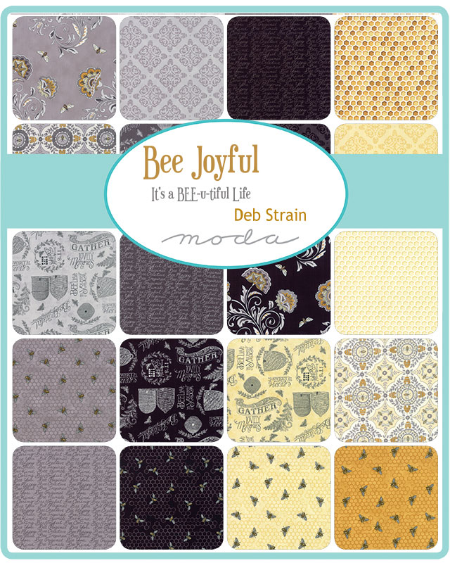Bee Joyful.jpg