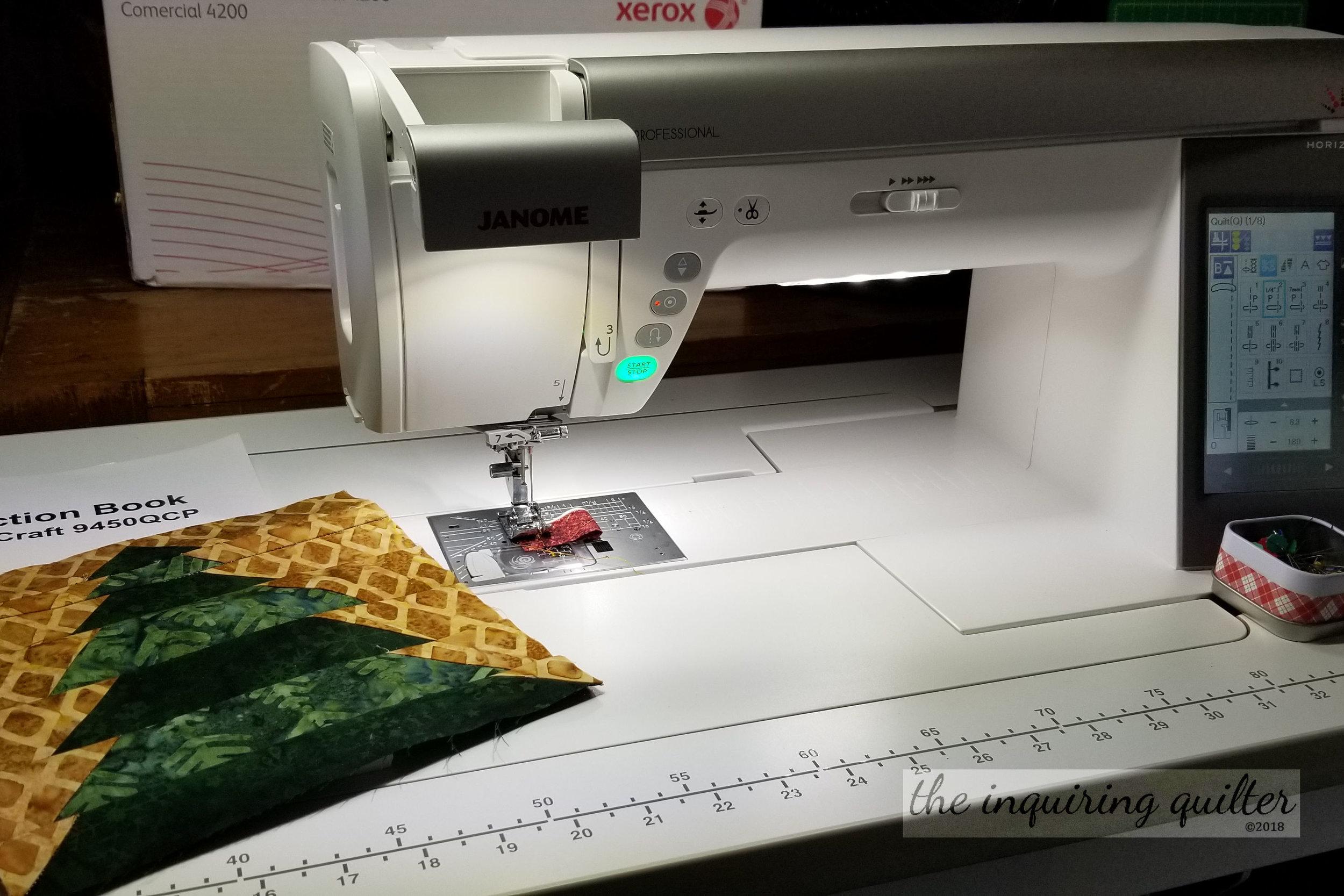 Sewing machine 2.jpg