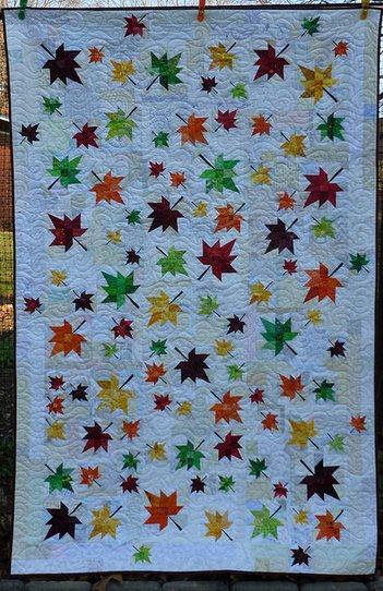Lisa Marie leaf quilt.JPG