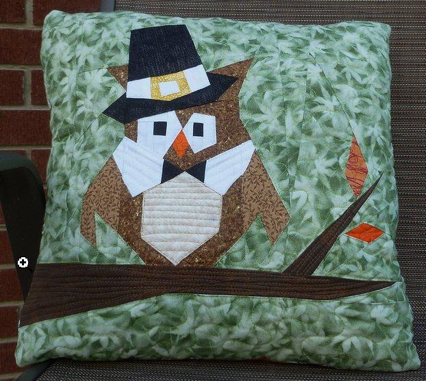 Lisa Marie pilgrim pillow.JPG