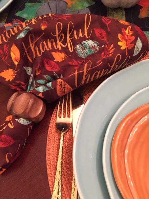 Judy thankful napkins.jpg