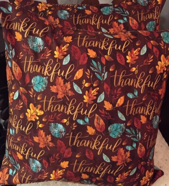 Judy thankful pillows.jpg