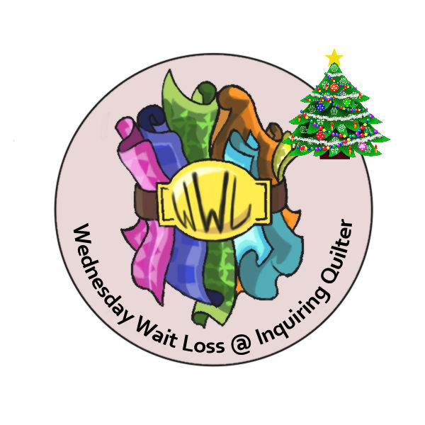 Wednesday Wait Loss Special Christmas.jpg
