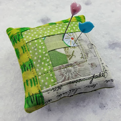 Turid pin cushion 2.jpg