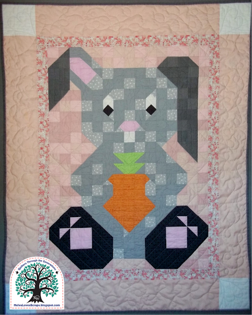 Melva Bunny patch.png