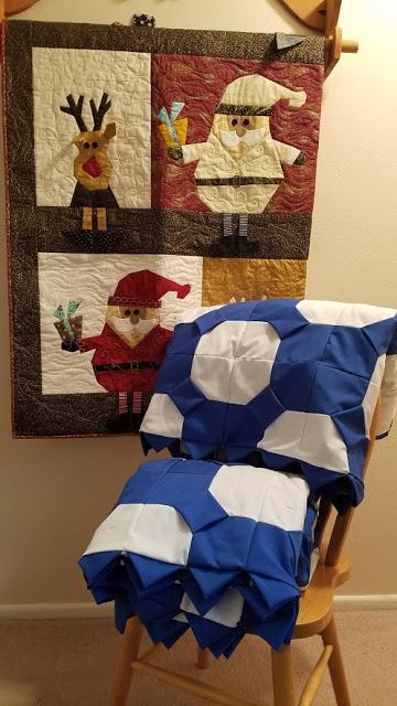 Deanna Christmas camp quilts.jpg