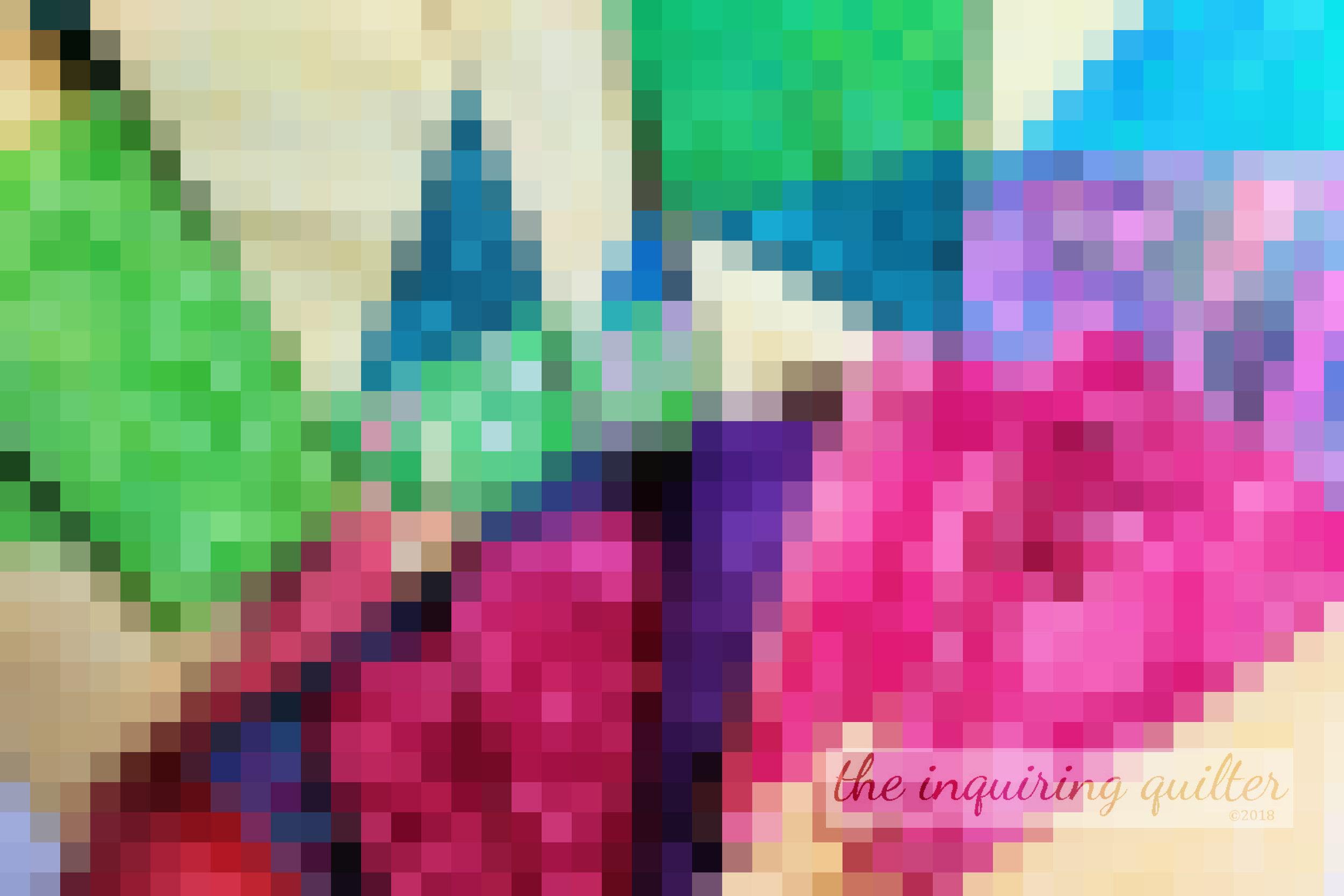 Broken Road fabric pull 3.jpg