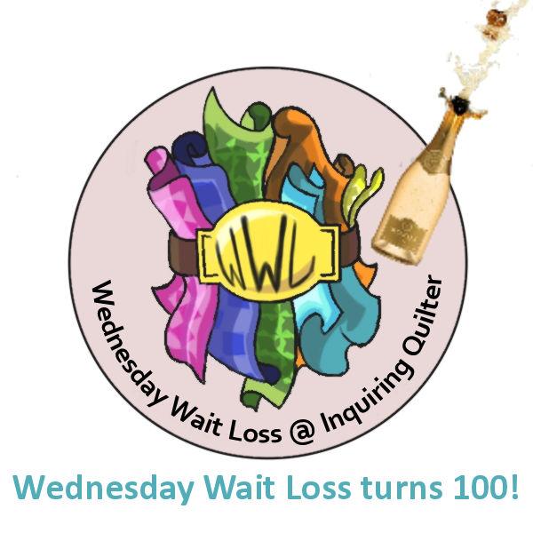 Wenesday Wait Loss 100.jpg