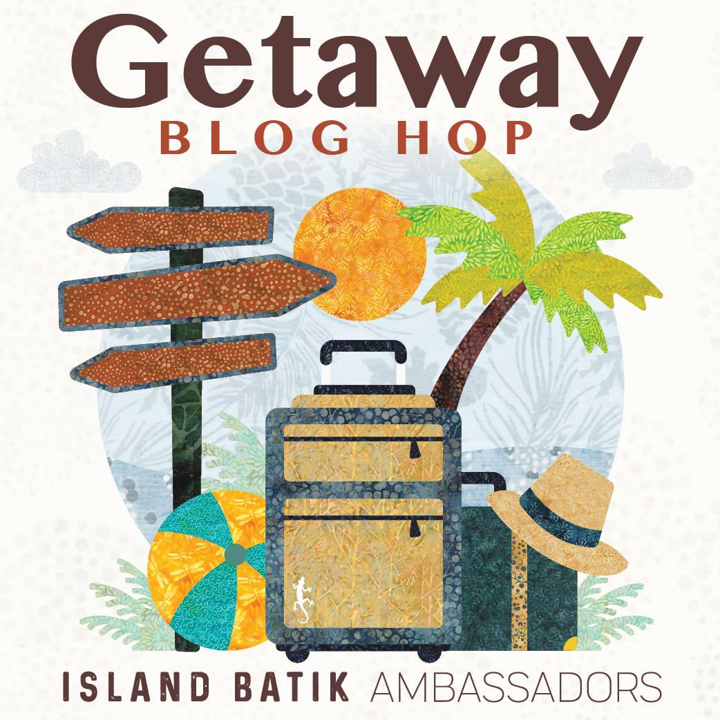 Getaway Blog Hop.jpg