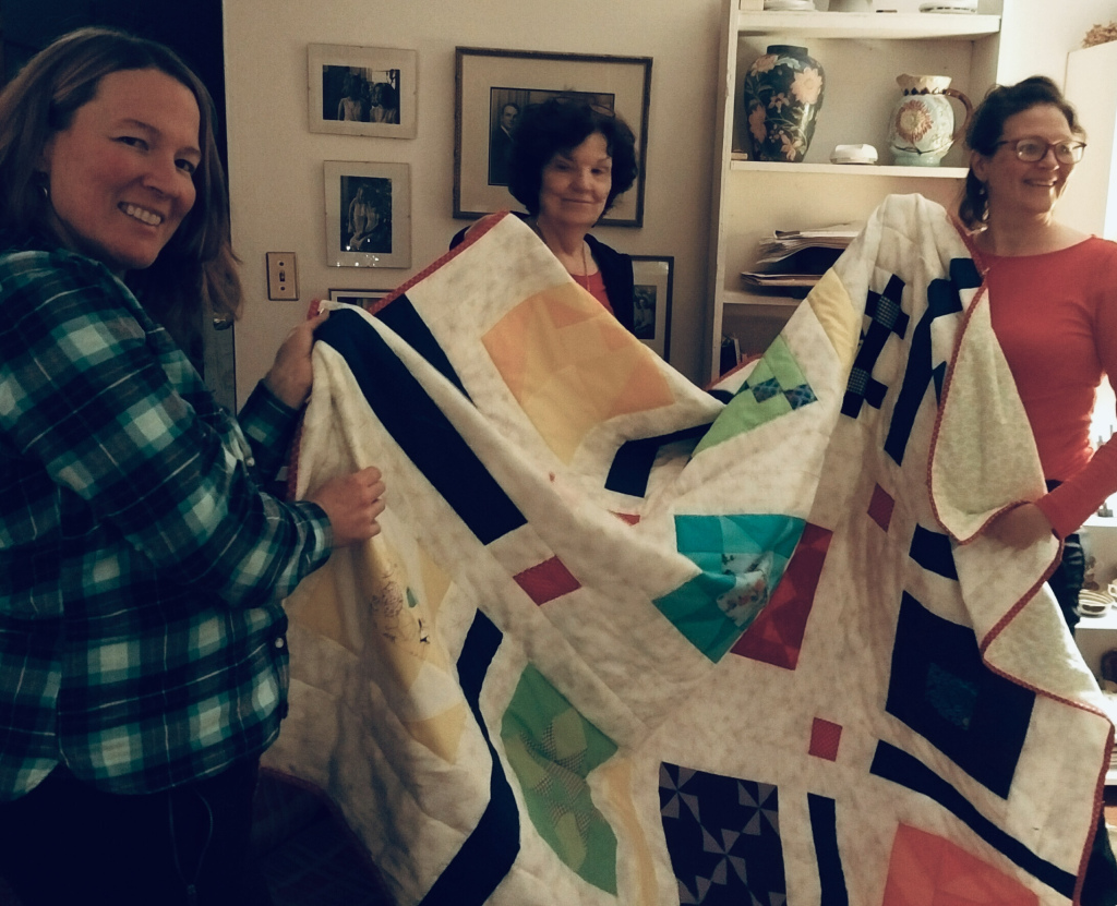 Abbie Modern Matisse quilt.jpeg
