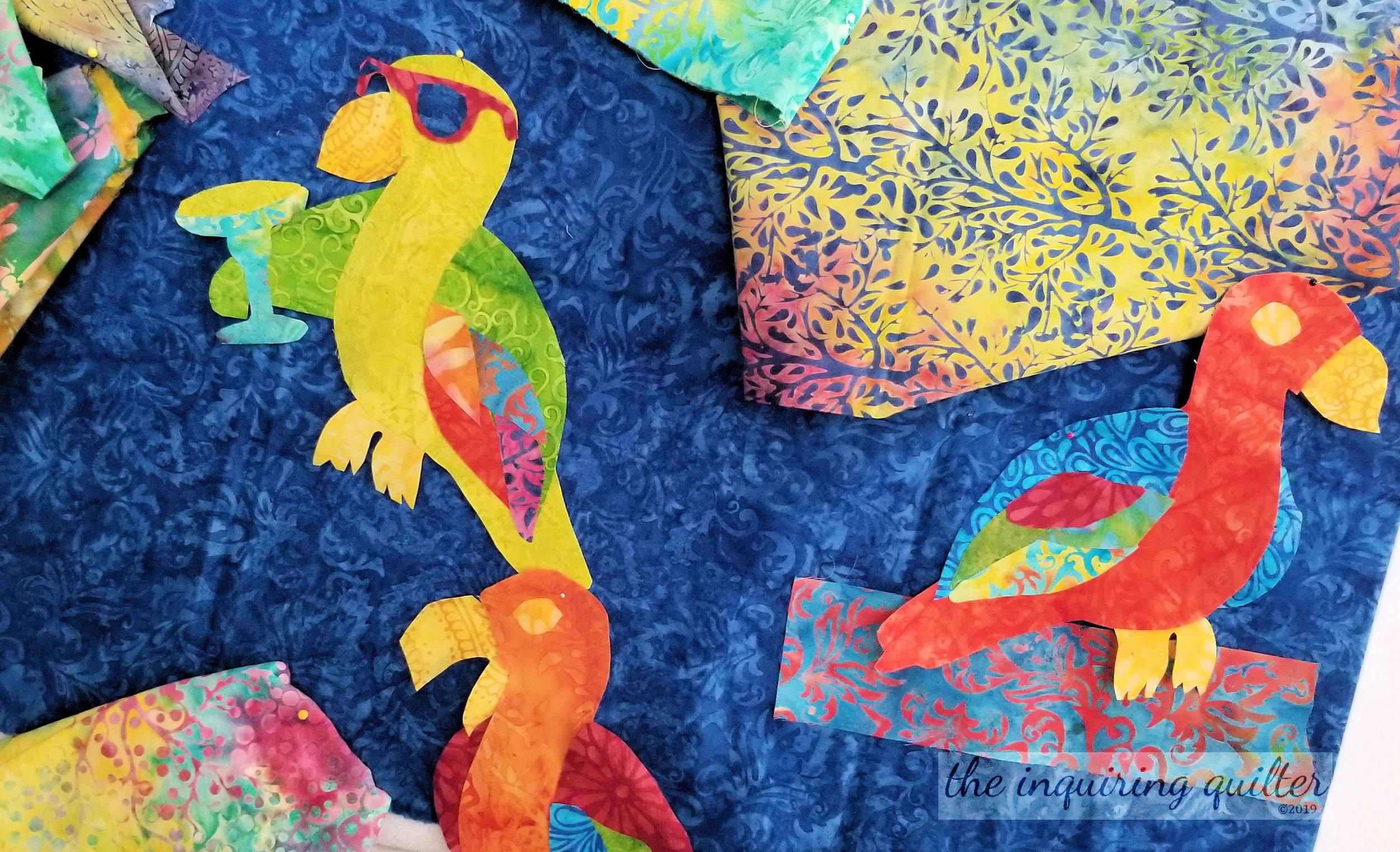 Making Parrot Heads 2.jpg