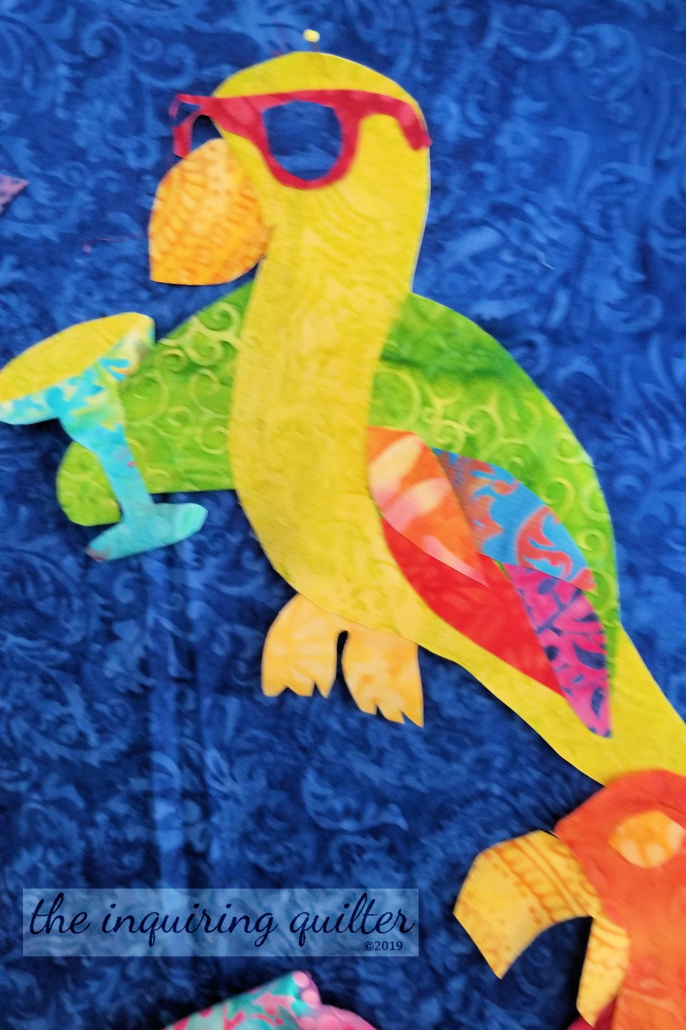 Making Parrot Heads 5.jpg