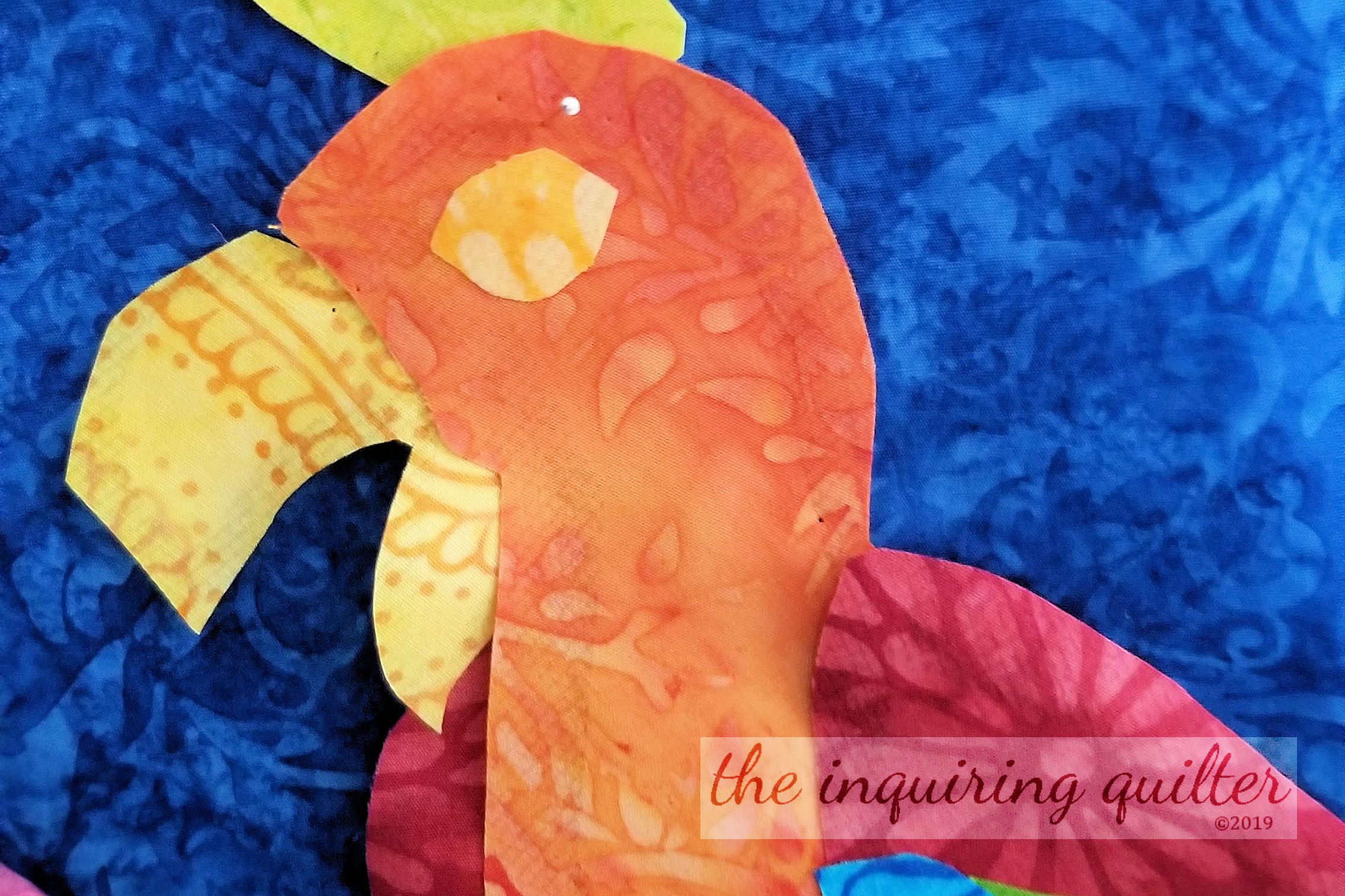 Making Parrot Heads 7.jpg