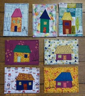 Frederique sample house blocks for California 2.JPG