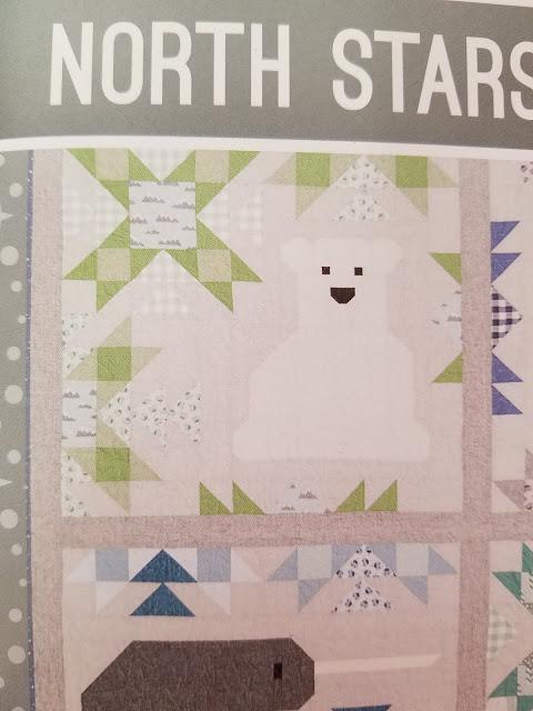 Deana Patty Polar Bear block for her Alaska quilt.jpg
