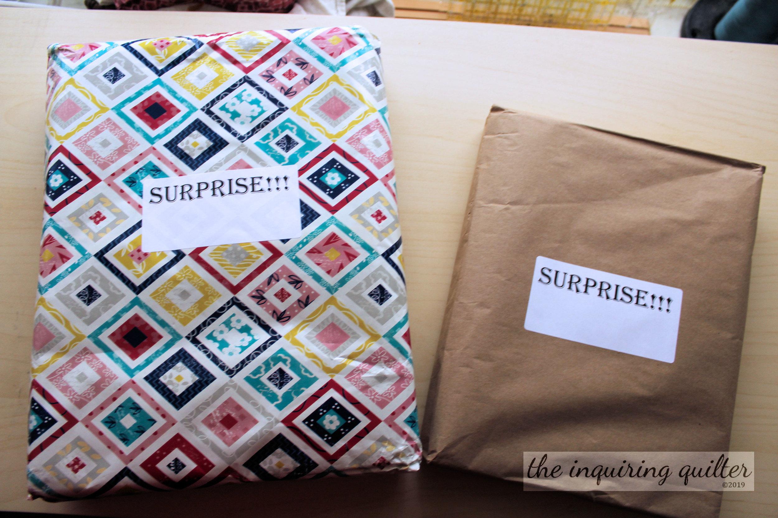 Surprise 1.jpg