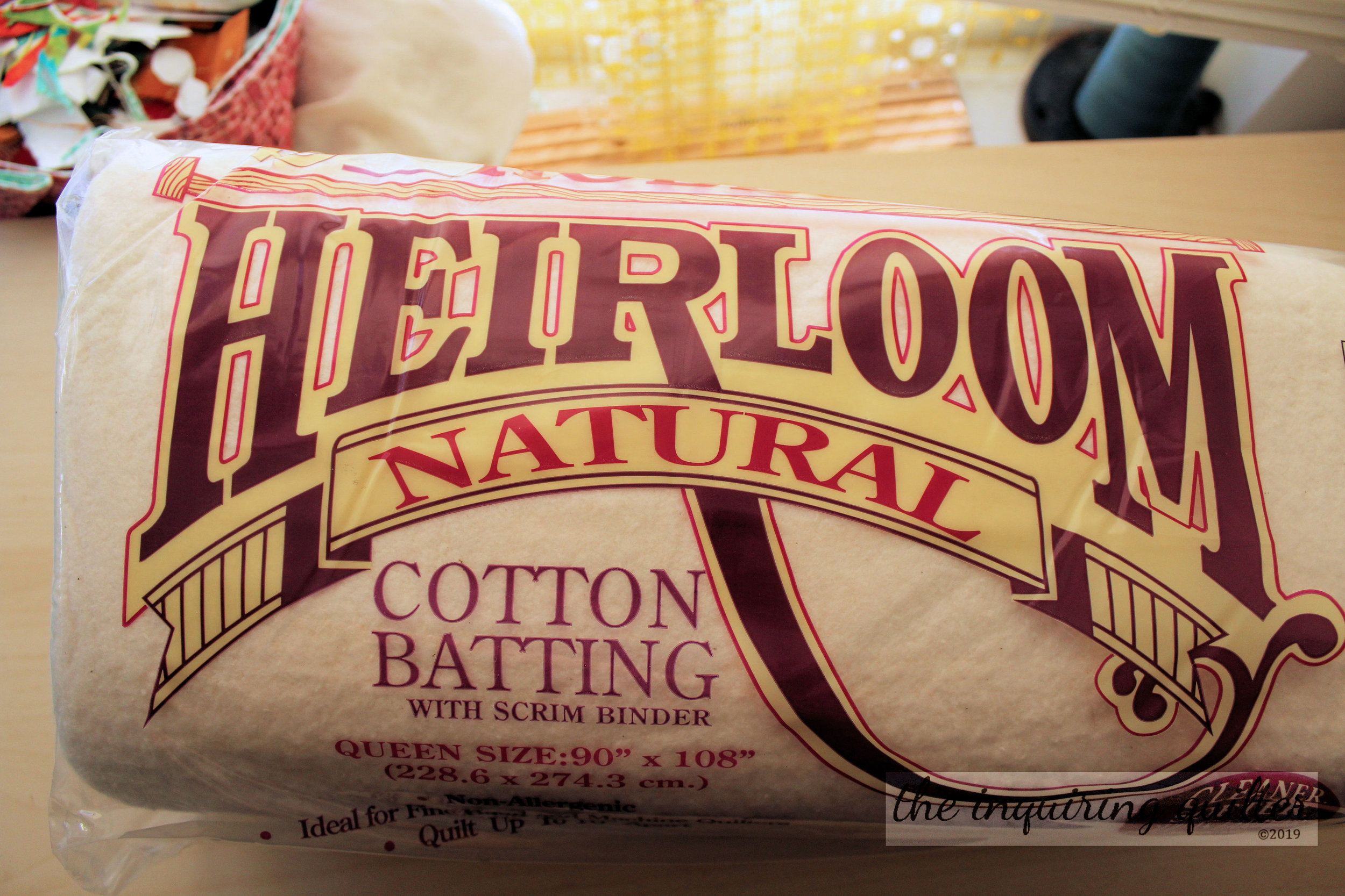 Hobbs Natural Cotton Batting 1.jpg