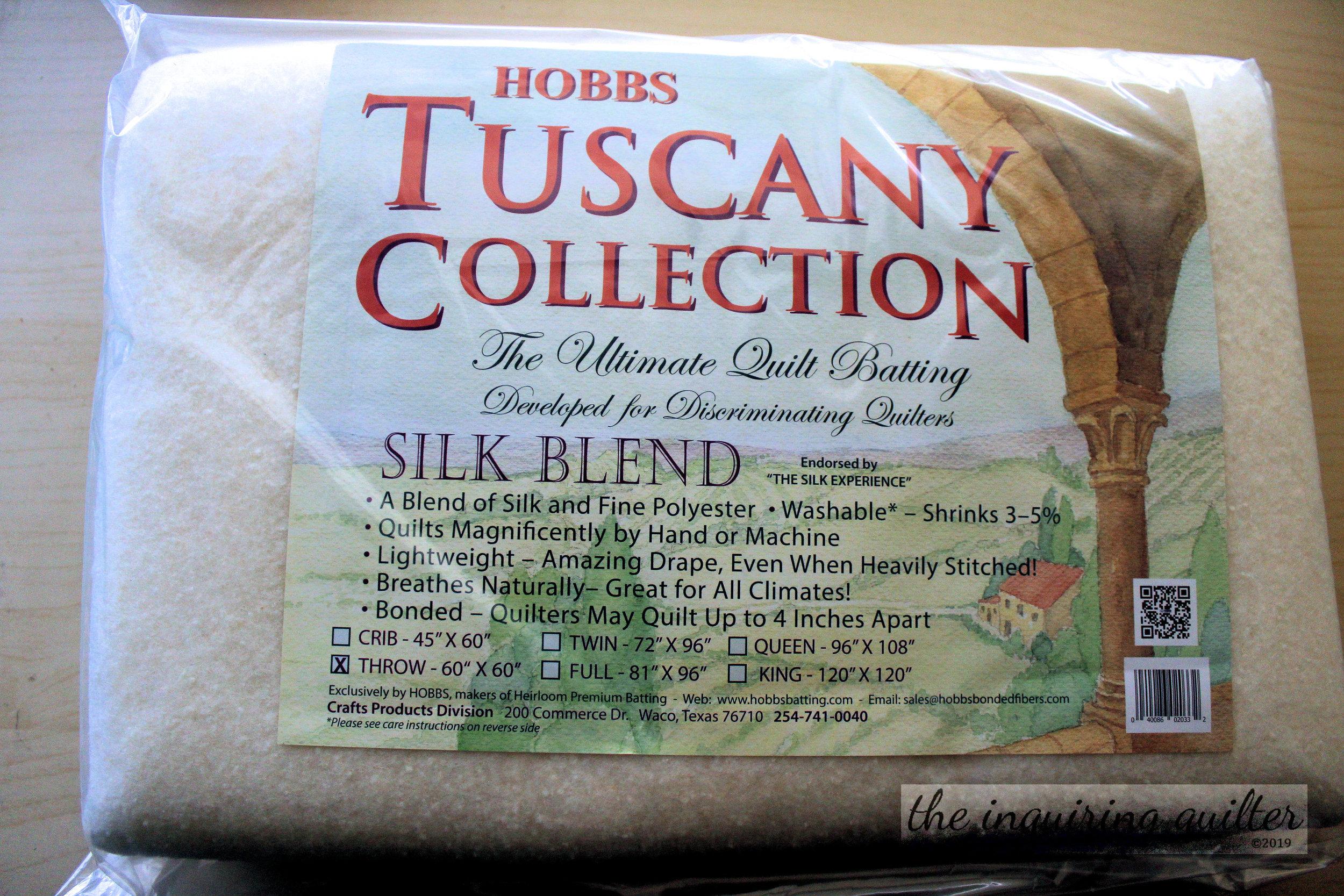 Hobbs Tuscany 1.jpg