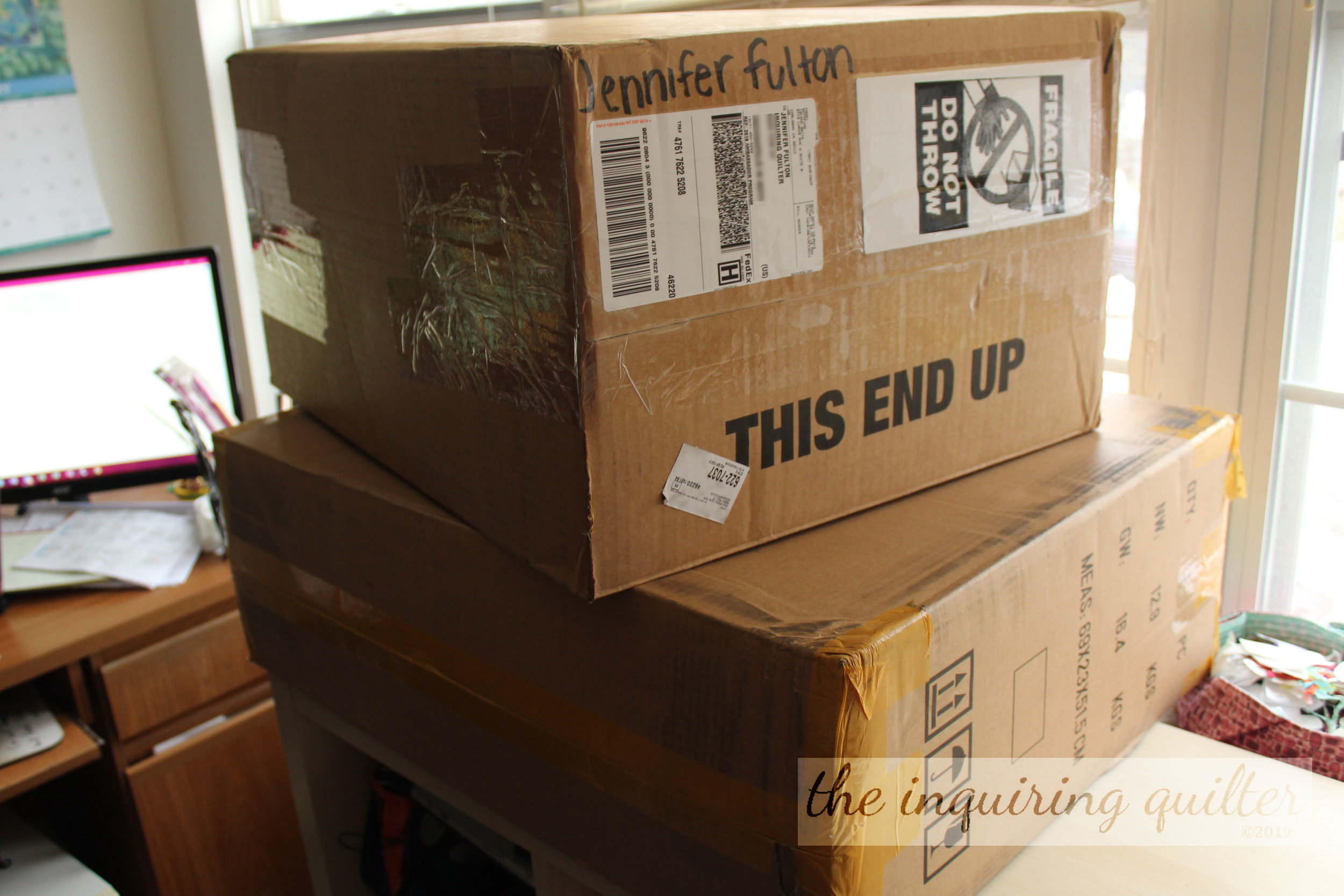 Unopened Boxes 2.jpg